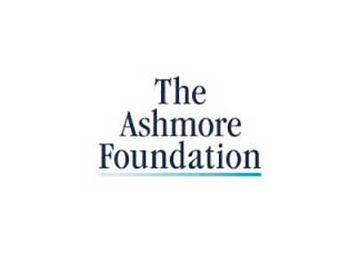 Ashmore-Foundation