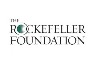 Rockfeller-Foundation