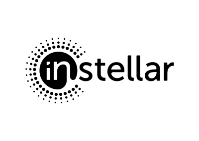 instellar_logo_main